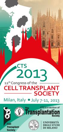 CTS 2013
