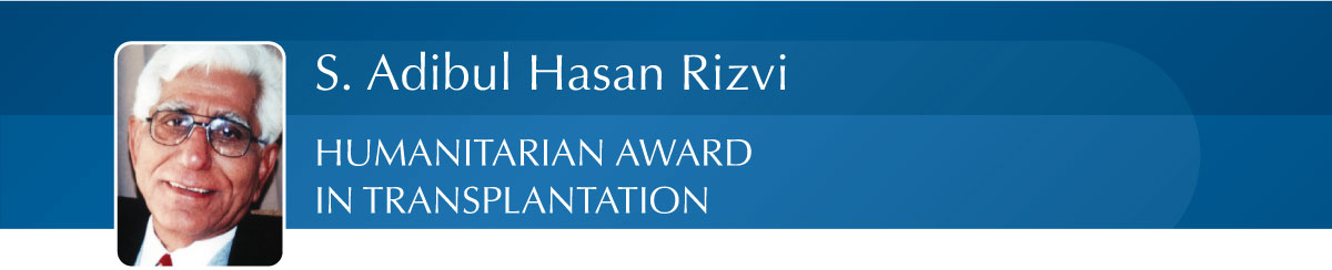 S. Adibul Hasan Rizvi