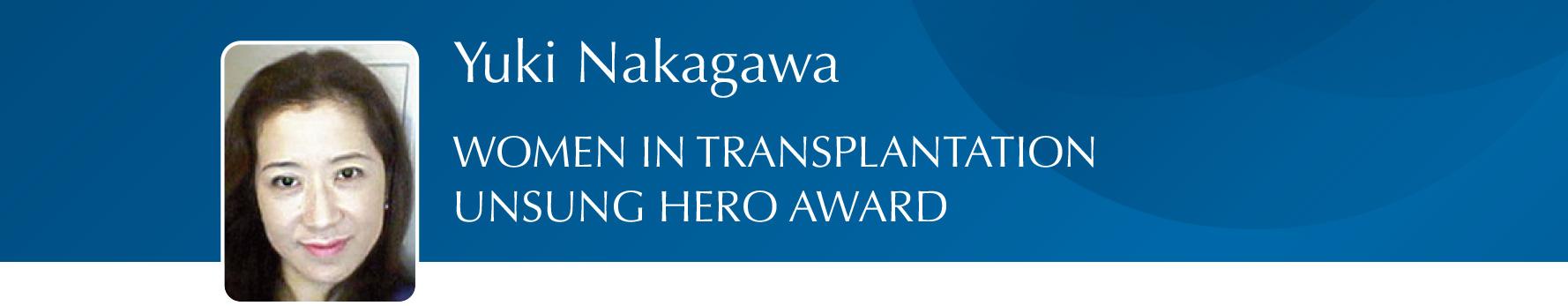 wit2018 Yuki Nakagawa