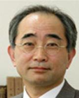 Hideomi Watanabe
