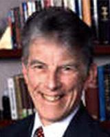 Ronald Harden