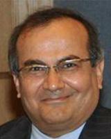 Samy A Azer