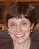 Sharon K Krackov