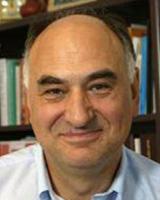 Thomas Aretz