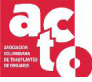 Asociacion-Colombiana-de-Trasplantes-de-Organos-ACTO