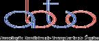 Associacao-Brasileira-de-Transplante-de-Orgaos-ABTO