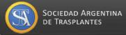Sociedad-Argentina-de-Trasplantes-SAT