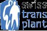 Swisstransplant-Society-STS
