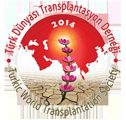 TDTD logo