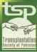 Transplant-Society-of-Pakistan