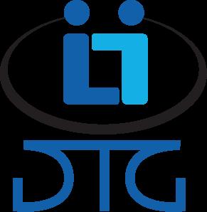dtg logo