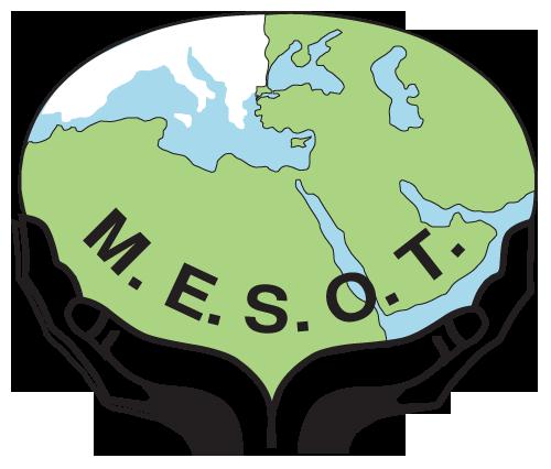 mesot