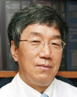 Prof-SG-Lee
