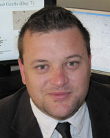 Russell-Hodgson