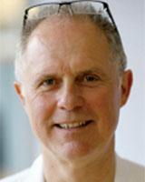 Ekberg Henrik