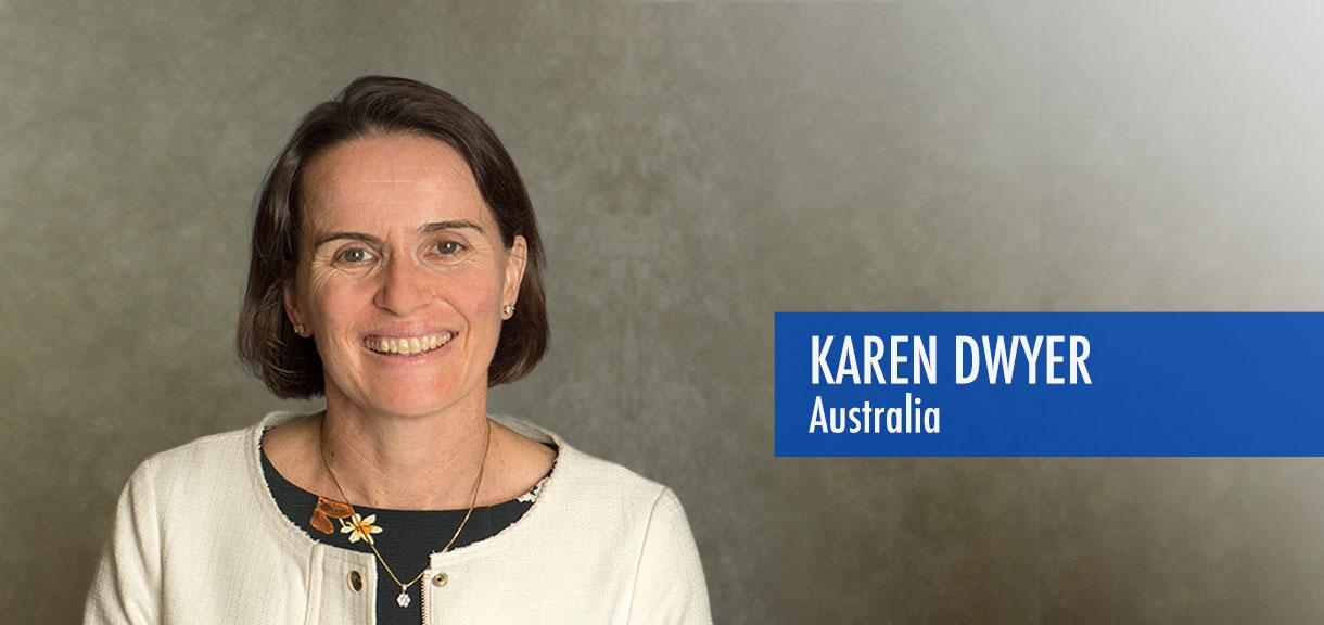 Karen Dwyer2