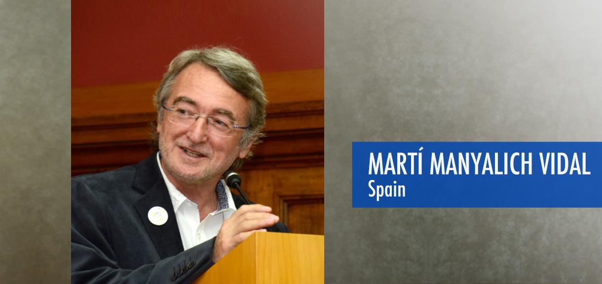 Marti Manyalich Vidal