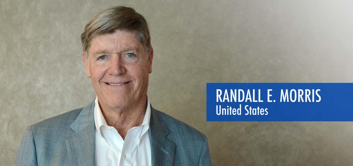 Randall-E.-Morris