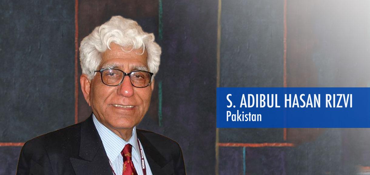 S. Adibul Hasan Rizvi 2