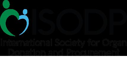 isodp new logo v7