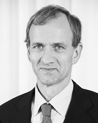 Leo Buhler