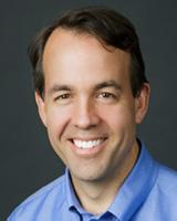 Peter Reese Transplant Nephrologist and Epidemiologist Associate Professor of Medicine University of Pennsylvania Perelman School of Medicine Philadelphia, PA, USA