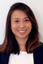 KarenKeung