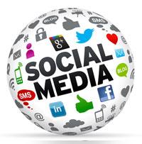tx socialmedia
