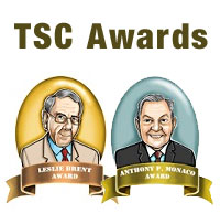tx tsc awards
