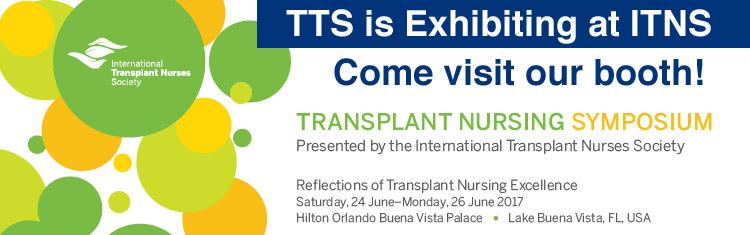 ITNS17 Web banner v6
