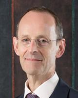 Peter J. Friend