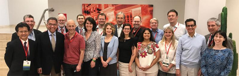 ipta2017 council