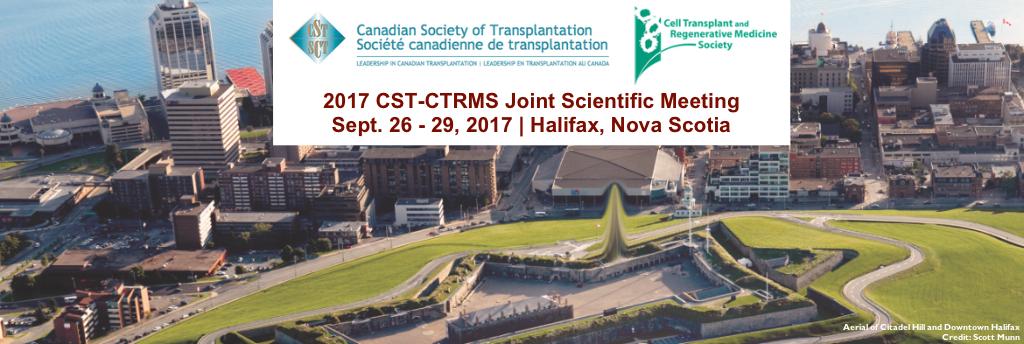2017 CST CTRMS web
