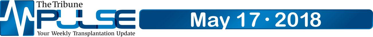may17 banner