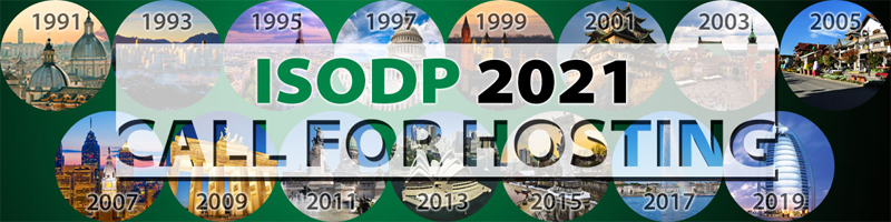 isodp2021