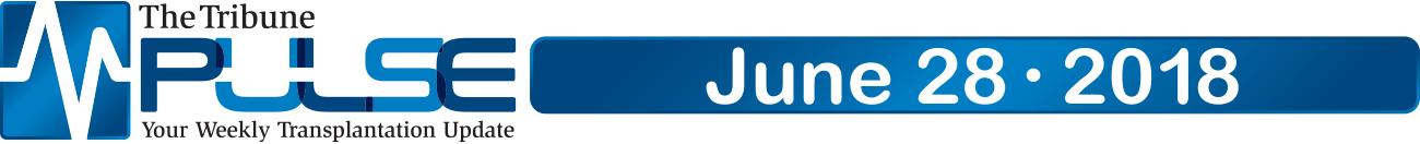 june28