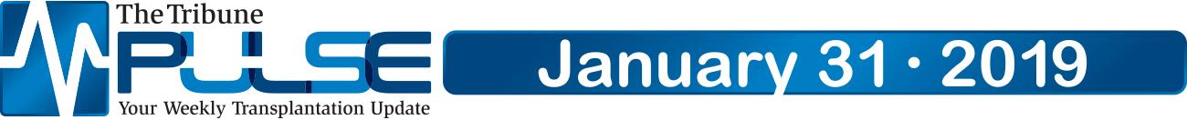 header1b jan31