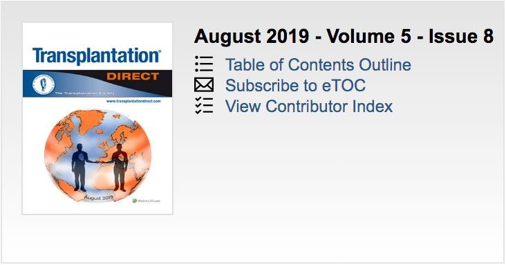 Tribune Pulse - August 8, 2019 - Volume III - Issue 31 - TTS