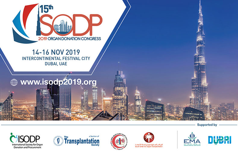 isodp2019